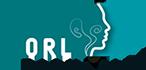 ORL Information Logo